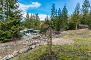 Photo 31: 5524 Eagle Bay Road in Eagle Bay: House for sale : MLS®# 10141598