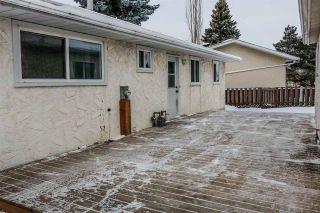 Photo 3: 13 BENTON Street: Spruce Grove House for sale : MLS®# E4228782