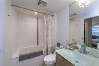 """Photo 16: 405 1690 W 8TH Avenue in Vancouver: Fairview VW Condo for sale in """"The Musee"""" (Vancouver West)  : MLS®# R2527245"""
