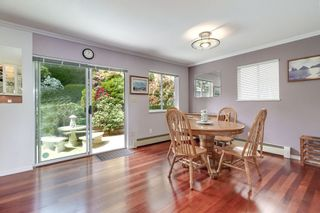 Photo 7: 185 N WARWICK Avenue in Burnaby: Capitol Hill BN House for sale (Burnaby North)  : MLS®# R2349243