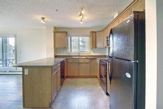 Photo 13: 201 4407 23 Street in Edmonton: Zone 30 Condo for sale : MLS®# E4254389
