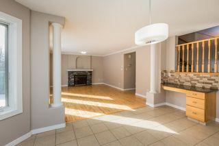 Photo 10: 364 HEATH Road in Edmonton: Zone 14 House for sale : MLS®# E4248734