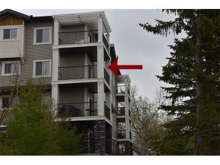 Photo 27: 313 6315 RANCHVIEW Drive NW in Calgary: Ranchlands Condo for sale : MLS®# C4012547