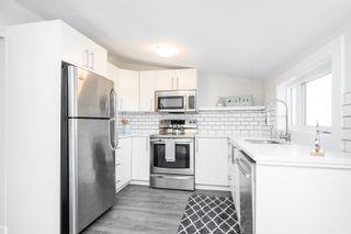 Photo 10: 77 Harrowby Avenue in Winnipeg: St Vital House for sale (2D)  : MLS®# 202014404