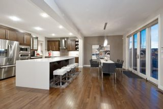 Photo 16: 204 ASCOT Crescent SW in Calgary: Aspen Woods Detached for sale : MLS®# A1025178