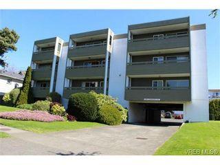 Photo 6: 203 429 Linden Ave in VICTORIA: Vi Fairfield West Condo for sale (Victoria)  : MLS®# 727710