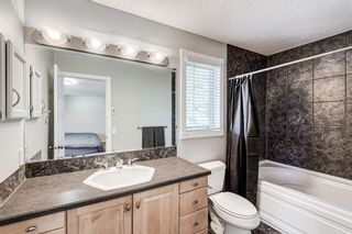 Photo 24: 416 McKerrell Place SE in Calgary: McKenzie Lake Detached for sale : MLS®# A1112888
