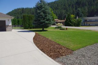 Photo 3: 1356 Brentwood Court in West Kelowna: Lakeview Heights House for sale : MLS®# 10085261