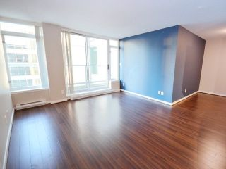 Photo 1: 2804 610 Granville Street in : Downtown VW Condo for sale (Vancouver West)  : MLS®# R2005617