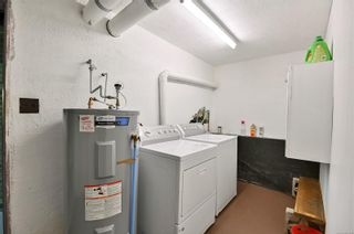 Photo 30: 520 9th Ave in : CR Campbell River Central House for sale (Campbell River)  : MLS®# 885344