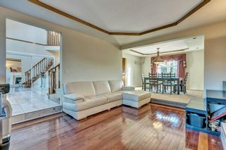 Photo 6: 17986 67 Avenue in Surrey: Clayton House for sale (Cloverdale)  : MLS®# R2621698