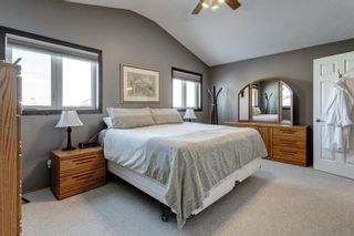 Photo 16: 134 Coverton Heights NE in Calgary: Coventry Hills Detached for sale : MLS®# A1071976