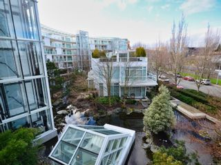 Photo 29: 317 68 Songhees Rd in : VW Songhees Condo for sale (Victoria West)  : MLS®# 864090
