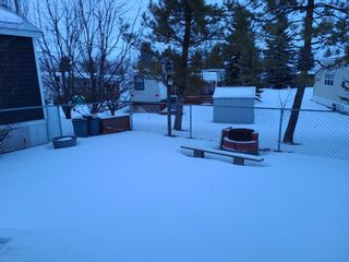 Photo 3: 674 Carefree Resort: Rural Red Deer County Residential Land for sale : MLS®# A1067155