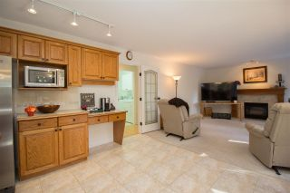 Photo 10: 835 STRATHAVEN Drive in North Vancouver: Windsor Park NV House for sale : MLS®# R2551988