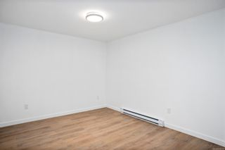 Photo 26: 324 Mylene Cres in : Du Ladysmith House for sale (Duncan)  : MLS®# 879832