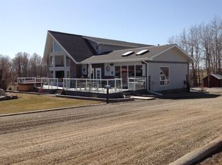 Main Photo: 39525 Highway 766: Rural Lacombe County Agriculture for sale : MLS®# A1050699