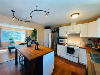 Photo 2: 162 Maple Crescent: Wetaskiwin House for sale : MLS®# E4241347