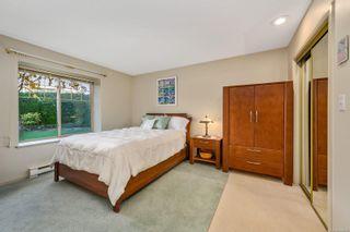 Photo 11: 7 600 Anderton Rd in Comox: CV Comox (Town of) Row/Townhouse for sale (Comox Valley)  : MLS®# 888275