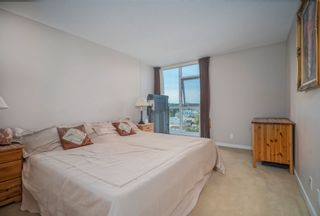 """Photo 15: 1206 5611 GORING Street in Burnaby: Central BN Condo for sale in """"LEGACY II"""" (Burnaby North)  : MLS®# R2619138"""