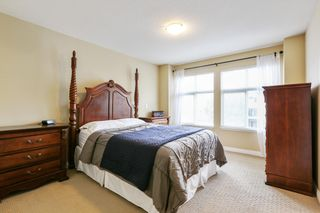"""Photo 13: 78 20449 66 Avenue in Langley: Willoughby Heights Townhouse for sale in """"NATURES LANDING"""" : MLS®# R2625319"""
