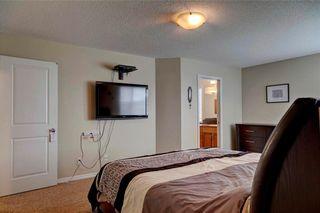 Photo 24: 736 BOULDER CREEK Drive S: Langdon House for sale : MLS®# C4139195