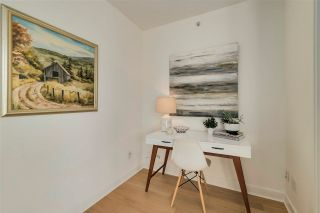 """Photo 5: 503 175 W 2ND Street in North Vancouver: Lower Lonsdale Condo for sale in """"VENTANA"""" : MLS®# R2565750"""