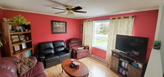 Photo 6: 85 Mee Road in Kentville: 404-Kings County Residential for sale (Annapolis Valley)  : MLS®# 202109128