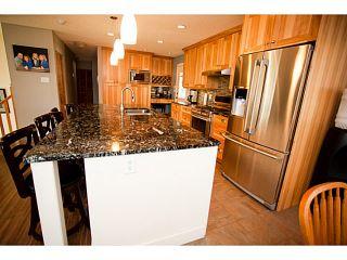 Photo 4: 909 BEGBIE Crescent in Williams Lake: Esler/Dog Creek House for sale (Williams Lake (Zone 27))  : MLS®# N240826