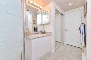 Photo 23: 210 1100 Union Rd in : SE Maplewood Condo for sale (Saanich East)  : MLS®# 860724
