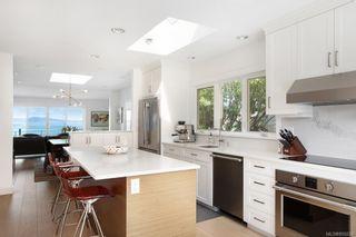 Photo 17: 1250 Beach Dr in : OB South Oak Bay House for sale (Oak Bay)  : MLS®# 850234