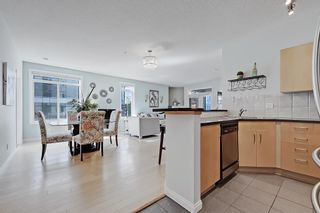 Photo 5: 208 527 15 Avenue SW in Calgary: Beltline Apartment for sale : MLS®# A1140763
