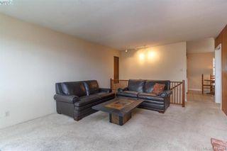 Photo 17: 5071 Belvedere Cres in NORTH SAANICH: Du West Duncan House for sale (Duncan)  : MLS®# 758497