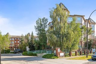 Photo 16: 212 200 Lincoln Way SW in Calgary: Lincoln Park Apartment for sale : MLS®# A1144882