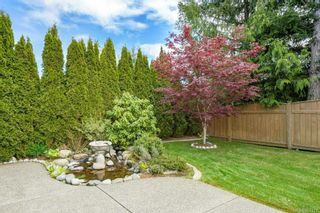 Photo 26: 2181 Stirling Cres in : CV Courtenay East House for sale (Comox Valley)  : MLS®# 866311