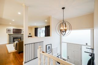 """Photo 4: 804 CORNELL Avenue in Coquitlam: Coquitlam West House for sale in """"Coquitlam West"""" : MLS®# R2528295"""