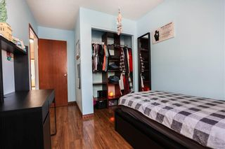 Photo 14: 59 Dorge Drive in Winnipeg: St Norbert Residential for sale (1Q)  : MLS®# 202111914