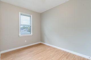 Photo 38: 5703 118 Avenue in Edmonton: Zone 09 House Fourplex for sale : MLS®# E4261782