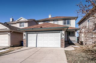 Main Photo: 448 Shannon Square SW in Calgary: Shawnessy Detached for sale : MLS®# A1096552