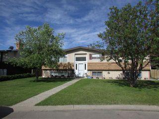 Photo 35: 206 8 Avenue NE: Sundre Detached for sale : MLS®# C4249461