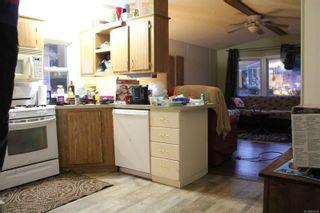 Photo 25: 60 1901 E Ryan Rd in : CV Comox Peninsula Manufactured Home for sale (Comox Valley)  : MLS®# 856238