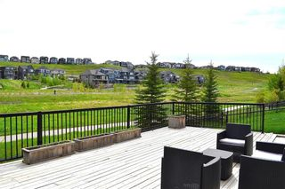 Photo 41: 133 SAGE MEADOWS Circle NW in Calgary: Sage Hill Detached for sale : MLS®# A1041024