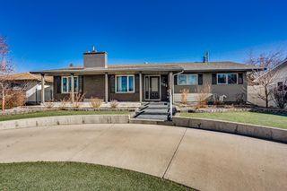 Photo 2: 1108 120 Avenue SE in Calgary: Lake Bonavista Detached for sale : MLS®# A1084362