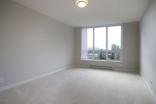 "Photo 9: 2308 3093 WINDSOR Gate in Coquitlam: New Horizons Condo for sale in ""THE WINDSOR BY POLYGON"" : MLS®# R2124649"