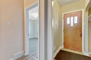Photo 2: 635 19 Avenue NW in Calgary: Mount Pleasant Detached for sale : MLS®# A1063931