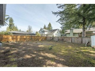 Photo 36: 12088 216 Street in Maple Ridge: West Central House for sale : MLS®# R2562227