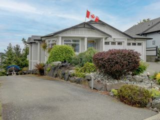 Photo 20: 3089 Seahaven Rd in : Du Chemainus House for sale (Duncan)  : MLS®# 875750