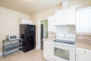 Photo 4: 1019 Downing Street in Winnipeg: West End / Wolseley Single Family Detached for sale (West Winnipeg)  : MLS®# 1616370