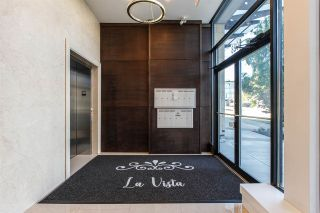 Photo 3: 204 3028 ARBUTUS Street in Vancouver: Kitsilano Condo for sale (Vancouver West)  : MLS®# R2561785