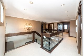 Photo 15: 10 Executive Way N: St. Albert House for sale : MLS®# E4244242